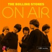 On Air (The Rolling Stones) CD
