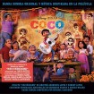 B.S.O Coco