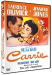Carrie (1952) (Resen)