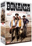 Bonanza : Collection - Vol. 2 (Ed. Limitada)