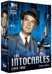 Los Intocables (1959-1960) (Edición Limitada)