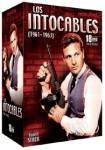 Los Intocables (1961-1963) (Edición Limitada)