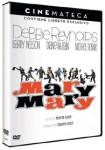 Cinemateca: Mary, Mary