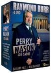 Perry Mason - Los Casos