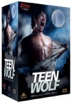 Teen Wolf - 1ª A 5ª Temporada
