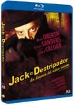 Jack El Destripador (1944) (Blu-Ray)