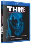 Thinner (Blu-Ray)