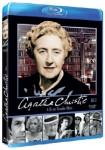 Agatha Christie - Colección - Vol. 3 (Blu-Ray)