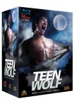 Teen Wolf - 1ª A 5ª Temporada (Blu-Ray)