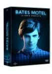 Bates Motel (1ª A 5ª Temporada)