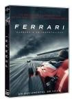Ferrari : Carrera A La Inmortalidad (V.O.S.)