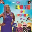 Lunnis De Leyenda, Vol. 2 (CD+DVD)
