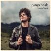 Camí D'Aigua (Joanjo Bosk) CD