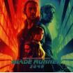 B.S.O Blade Runner 2049
