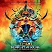 B.S.O Thor: Ragnarok