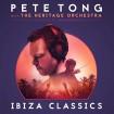 Pete Tong Ibiza Classics (Pete Tong) CD
