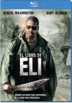 El Libro de Eli (Blu-Ray)
