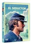 El Seductor (1971)