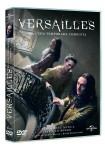 Versailles - 2ª Temporada