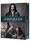 Versailles (1ª Y 2ª Temporada)