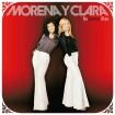 No Llores Más (Morena Y Clara) CD