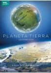 Planeta Tierra - La Colección
