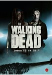 The Walking Dead - 1ª A 7ª Temporada