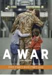 A War (Una guerra) (Blu-Ray)