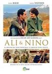Ali & Nino (Blu-Ray)