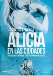 Alicia En Las Ciudades (V.O.S.) (Blu-Ray)