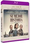 Su Mejor Historia (Blu-Ray)