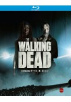 The Walking Dead - 1ª A 7ª Temporada (Blu-Ray)