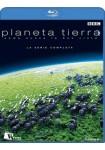 Planeta Tierra (2006) - La Serie Completa (Blu-Ray)