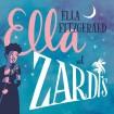 Ella At Zardi's (Ella Fitzgerald) CD