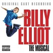 B.S.O Billy Elliot: The Musical (CD Version Original Ingles)