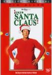 Vaya Santa Claus!