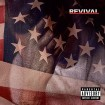 Revival (Eminem) CD