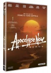 Apocalypse Now (Divisa)