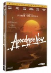 Apocalypse Now (Ed. Especial)