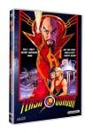 Flash Gordon (Divisa)