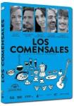 Los Comensales
