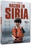 Nacido En Siria (V.O.S.)