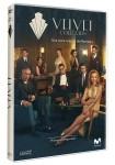 Velvet Colección - 1ª Temporada
