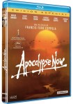 Apocalypse Now (Blu-Ray + Dvd) (Ed. Especial)