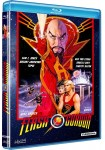 Flash Gordon (Blu-Ray) (Divisa)