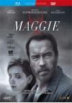 Maggie (Blu-Ray + Dvd)