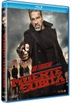 Muerte Súbita (2016) (Blu-Ray)