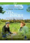 Una Cita En El Parque (Blu-Ray)