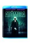 Atómica (Blu-Ray)