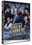 Agatha Christie - Poirot: Asesinato En El Orient Express (Nueva Edición)